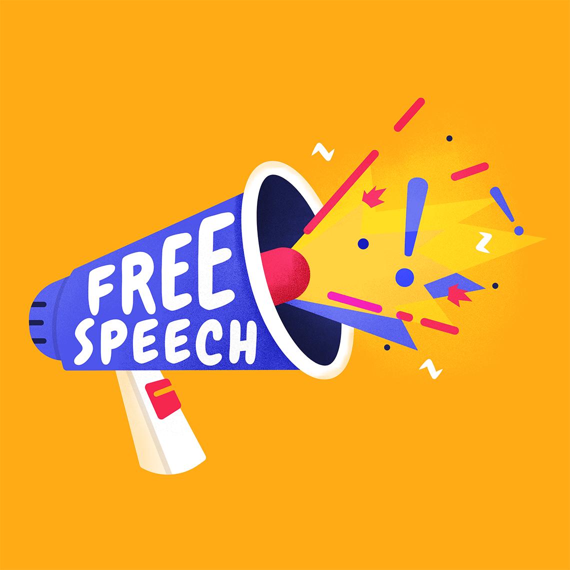 p_PoliticalSocial_FreeSpeech_OP