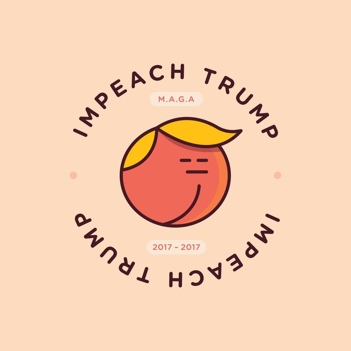 p_PoliticalSocial_ImpeachTrump_OP