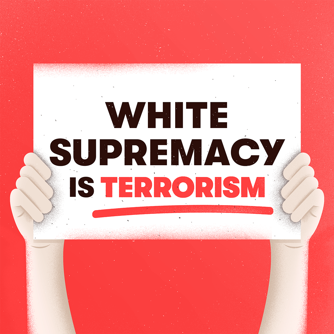 p_PoliticalSocial_White Supremacy_OP